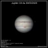 2020-03-29-0432_3-7 images-L + Ir cut_-c8-_l4_ap183.png