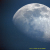 Lune 76 % du 03/04/2020