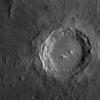 2020_04_03 Copernic à 150%