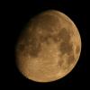 la lune le 05/04/2020 (50880AI1R6 1)