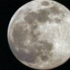 Pleine Lune du 07/04/2020