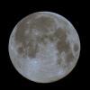 la lune le 08/04/2020 (51107AI1R6 1)