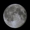 la lune le 09-04-2020