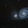 M51 20200414 APN