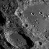 Clavius-C14-03_04_2020_20_3.jpg