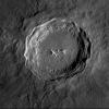 Comparatif-Copernic.jpg
