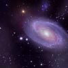 M81_LRGB