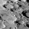 MORETUS-CAS-03_04_2020_R80.jpg