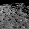 Moretus le 4 Avril 2020 au C14: 700 images, caméra 174mm, Baader FFC, ADC Pierro Astro et filtre Astronomik rouge 2c
