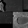 Platon2015-mesure.jpg