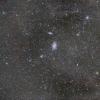 M81 M82 C/2019 Y1 (Altas)
