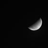 Venus UV 18H47TU le 01/04/2020