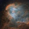Lambda Centauri