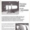 Article Astrociel 1