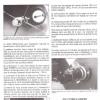 Article Astrociel 2