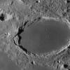 lune__2015-08-06_t_05-24compte1X2.jpg