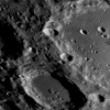 moon_03_04_2020_20_48_FINAL.jpg