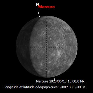 2020-05-18-1500.0-Mercure-NR.png.f59d9c05d64d5624a1f79e65228119e4.png