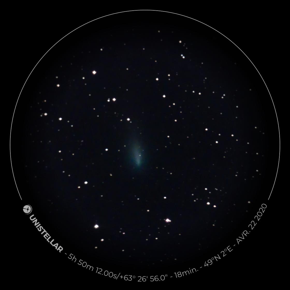 Comète ATLAS-20200422-214458.jpeg
