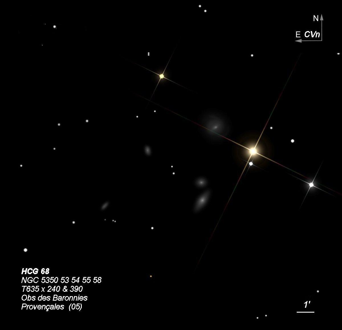 HCG 68  NGC 5350 53 54 55 58  T635  BL 2011 04 02.jpg