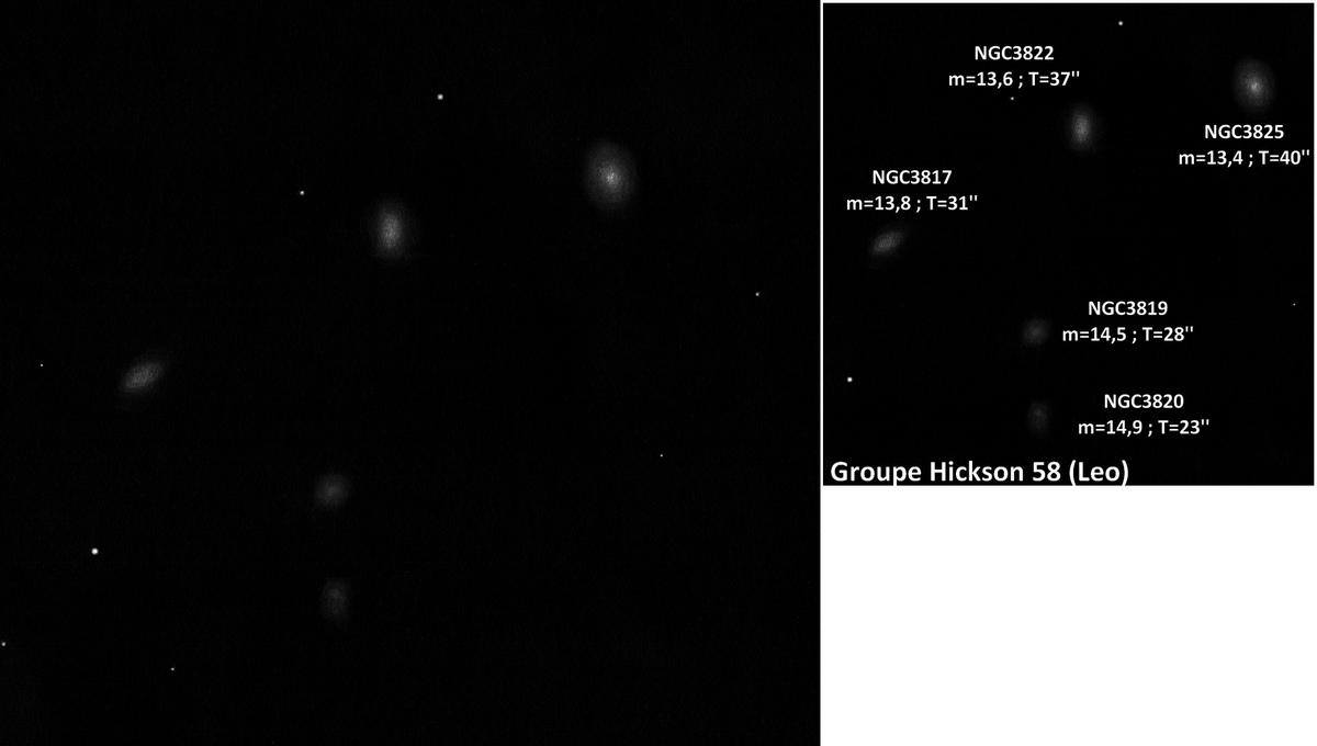 5ead72686181d_Hickson58(Leo).jpg.322ac91f43d865aec385836ddc69ed47.jpg