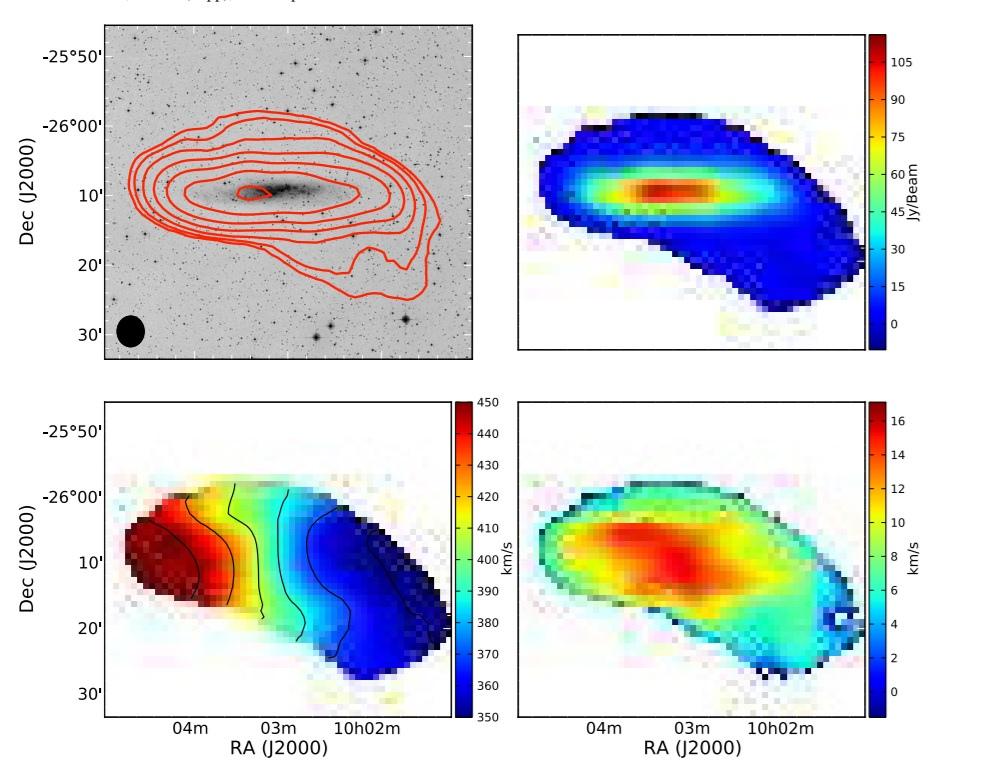 5eaecd95779f9_NGC3109HI.jpg.f0f8ab6da4068ce5c98fe543f0c07b11.jpg