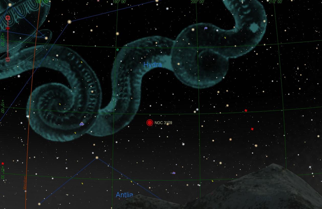 5eaecd998076f_NGC3109TSX.jpg.986935a26c23655508f02337baf088df.jpg