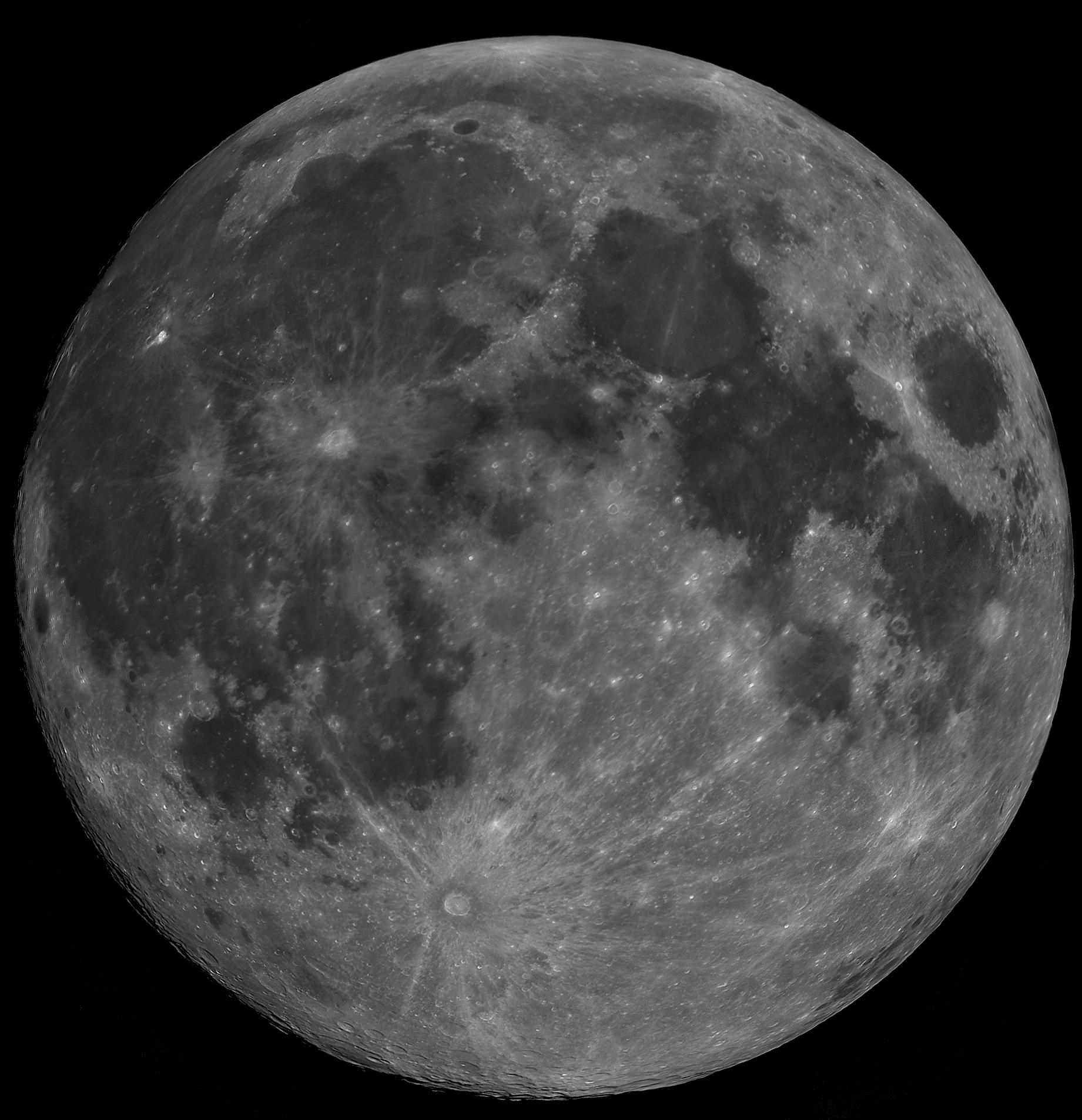 5eb445f0e0663_lune6520.jpg.d7524cf9e5ce19f0a03802f07c7bb741.jpg