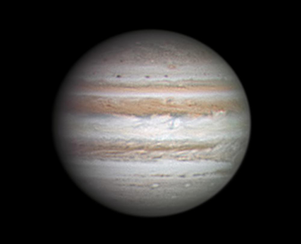 Jupiter 2013-02-19-1757.0-RGB_BEST_PUBLIER.png