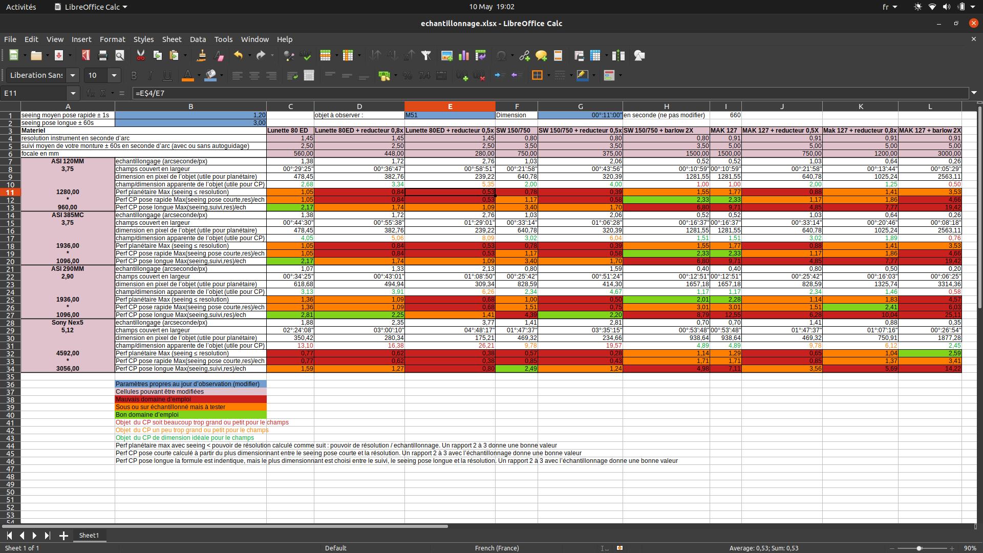 Capture d'écran de 2020-05-10 19-02-02.png