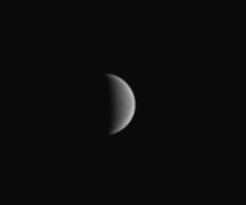 5eba8d42d7e6e_Venus5avril17h25(TU)Dia268-Copie.jpg.21c663a4c955f5bcf058680bde817f73.jpg