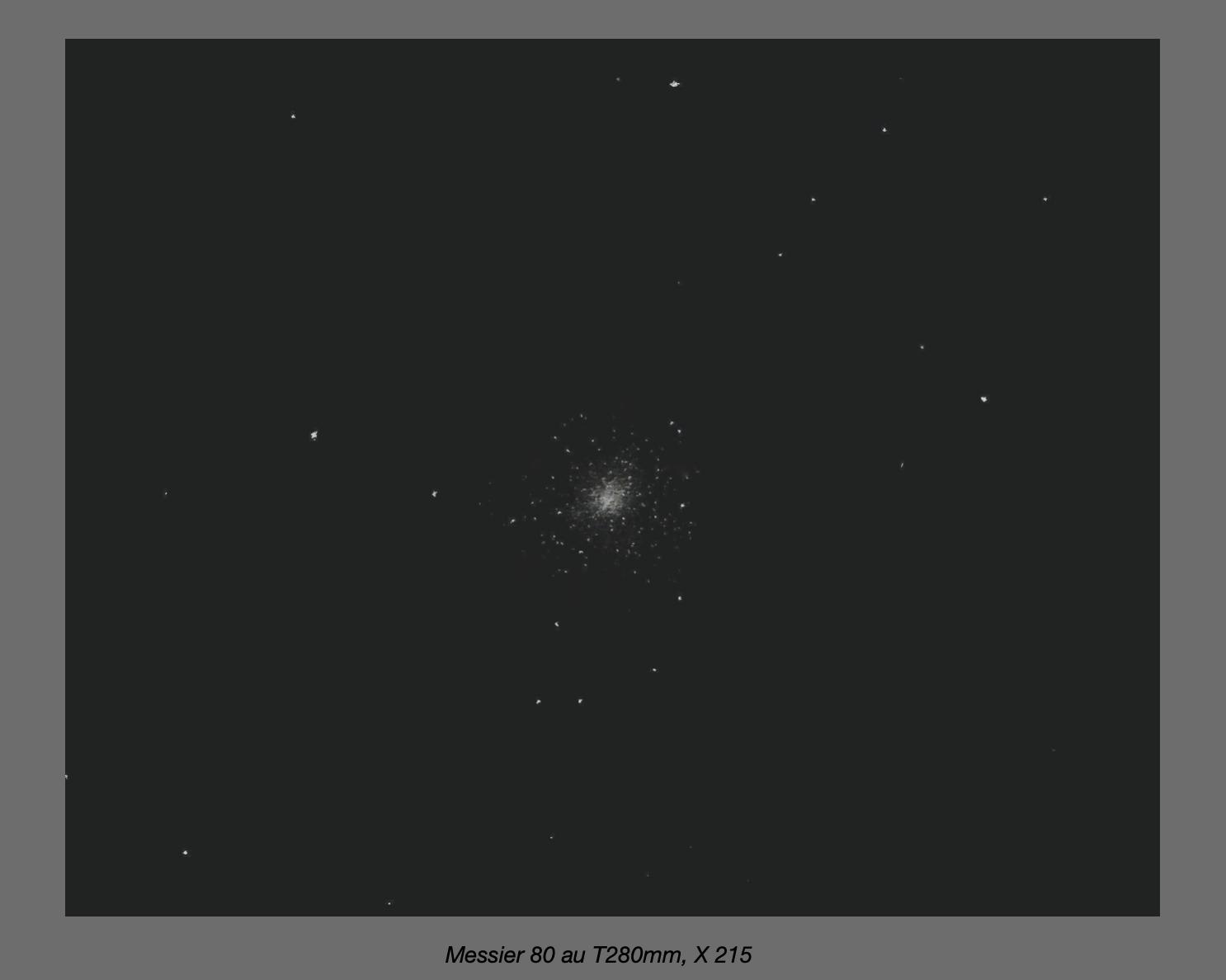 5ebacdbd74835_Messier80auT280mm.png.1cd2311fdc776f974644f3bf47db686e.png