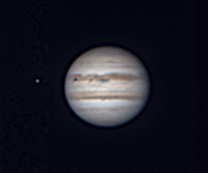 5ebe60b44b905_jupiterdu15mai3h44tu.png.de10600d852344d27d77aadc35eb829a.png