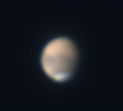 5ebe62927106b_Drizzle15_2020-05-15-0354_3-L-Mars_e10001111_ap1version2.png.d281b601cbffff3c764bff12990d4404.png