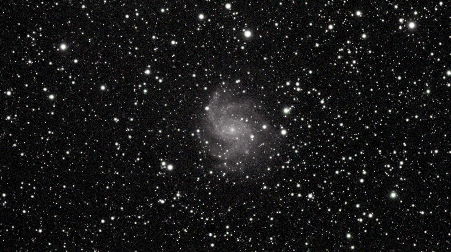 NGC 6946 17 mai 2020.jpg
