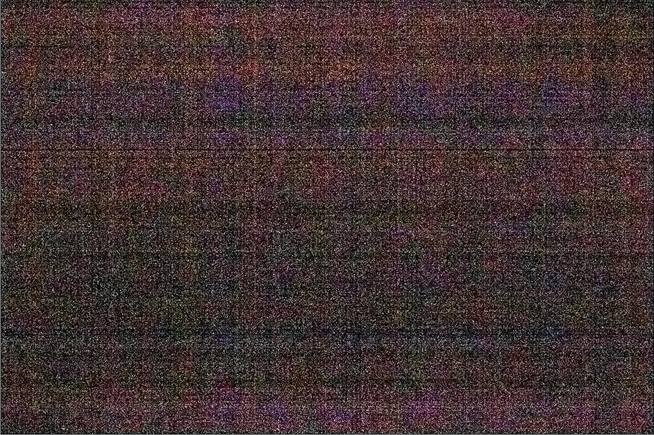 5ec28d7111d65_zzzzzzzzzzzz_Sanstitre-1_SER.jpg.aabb6a0d5a80c48285c5e6be1cc89984.jpg