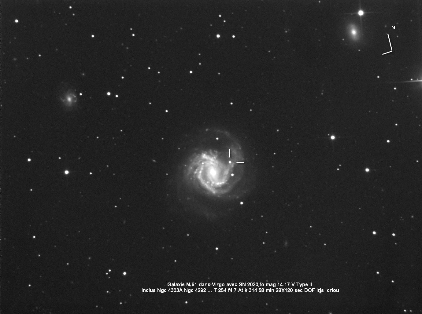 M61-SN 2020jfo.jpg
