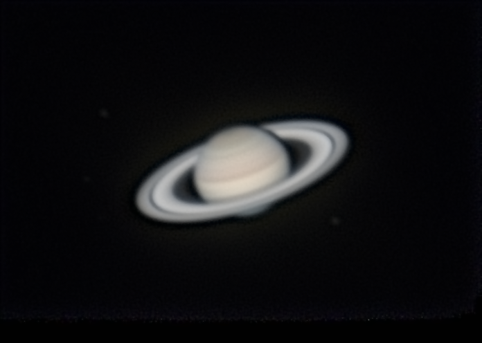 5ec552f74e8bc_saturne20mai202002h54tu.png.b49872888b5e5be8314d4d73fd44c411.png