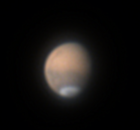 5ec55359d13d4_Drizzle15_2020-05-20-0317_8-L-Mars_e10001111_ap1v2.png.745fb922a8a5a3746b20201b081e221f.png