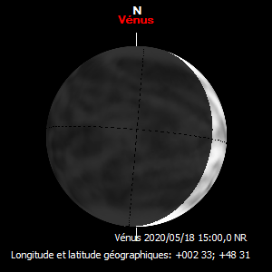 5ec55b70c599d_2020-05-18-1500.0-Vnus-NR.png.1f553efccfd5cf682de8ceb98ad34419.png
