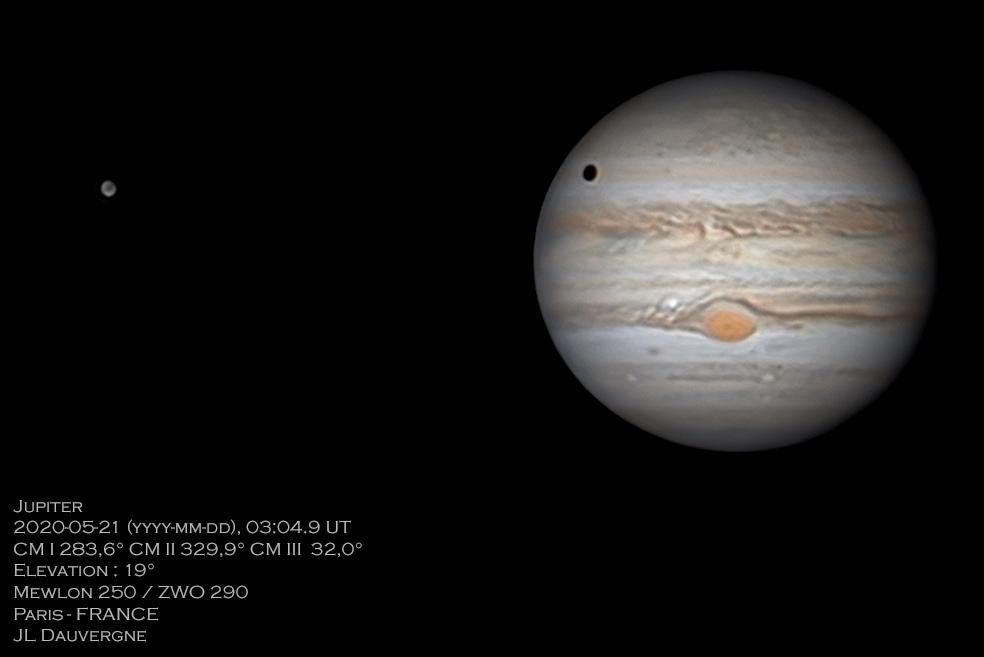 5ec68c95db0b1_2020-05-21-0304_9-L2-Jupiter_ZWOASI290MMMini_lapl5_ap177.jpg.ec8f5e71443545a34ecfc3039fb4ac34.jpg