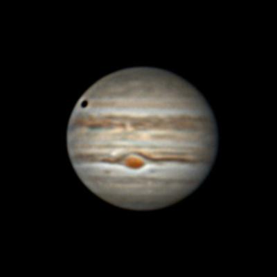 Jupiter V5.jpg