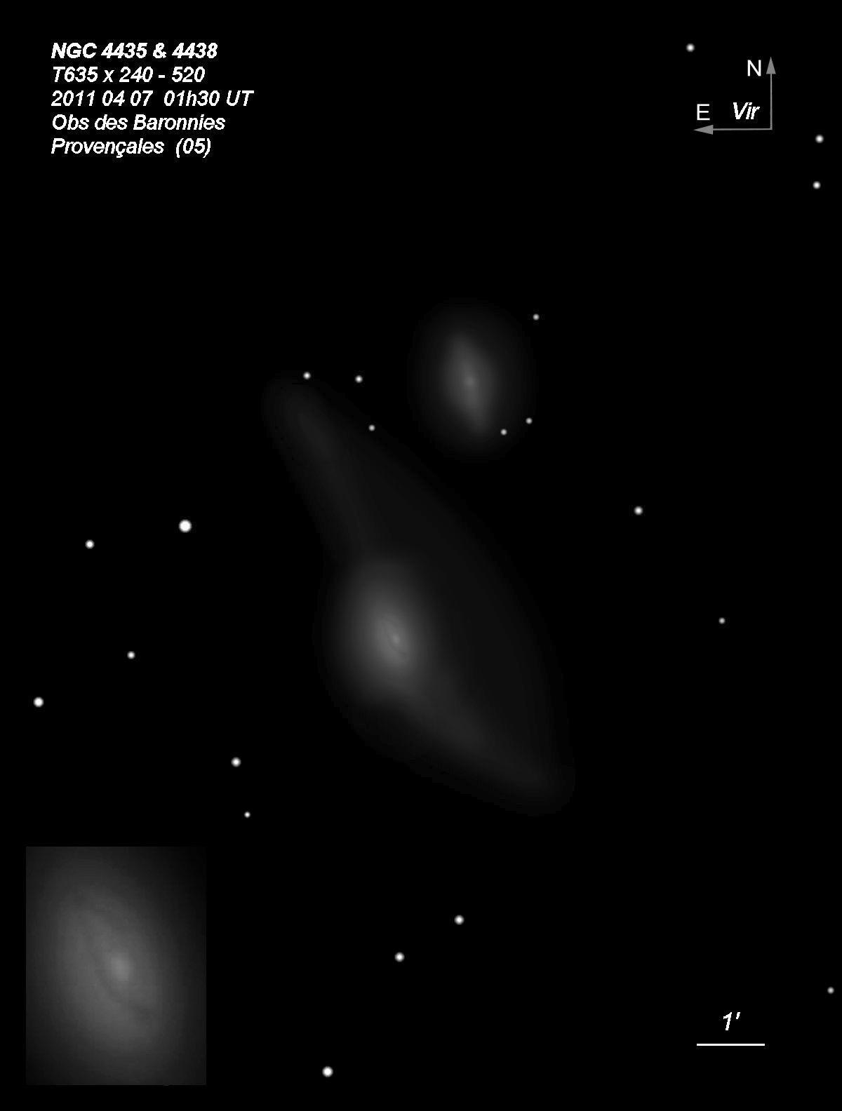 NGC 4435 38  T635  BL 2011 04 07 CS38b.jpg