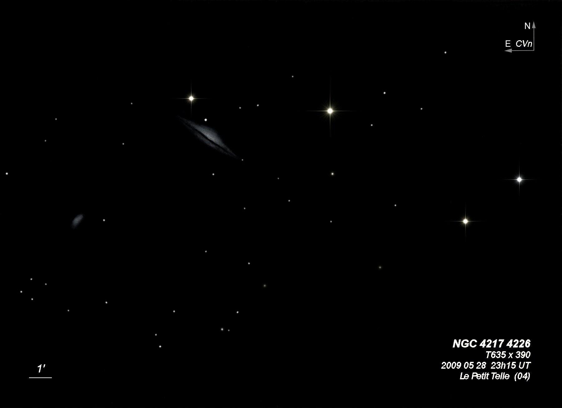 NGC 4217 26  T635  BL.jpg