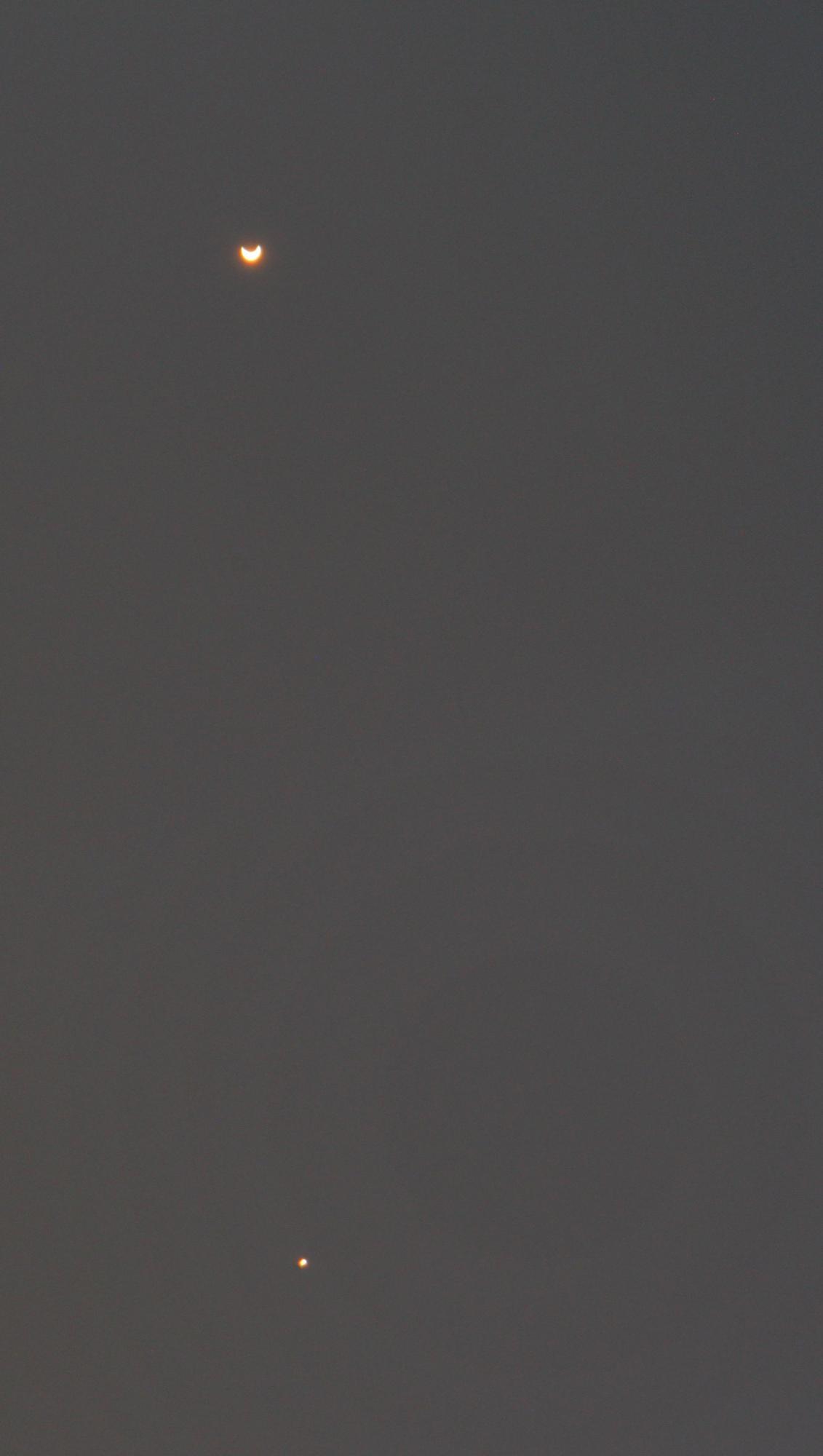 VENUS MERCURE CONJ 210520 (4).jpg