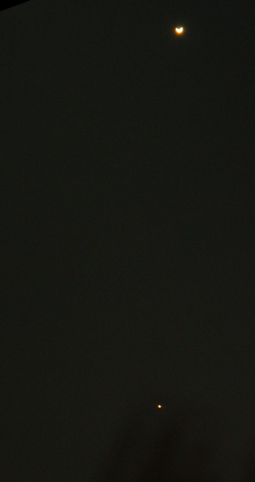 VENUS MERCURE CONJ 210520 (13).jpg