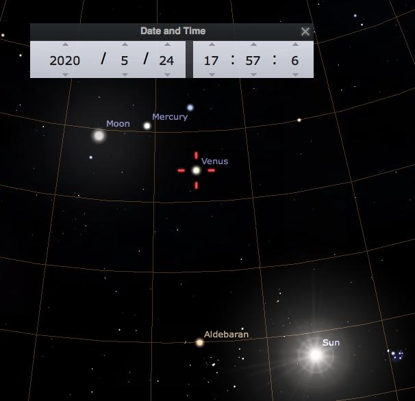 Capture d'écran 2020-05-24 à 17.50.01.png