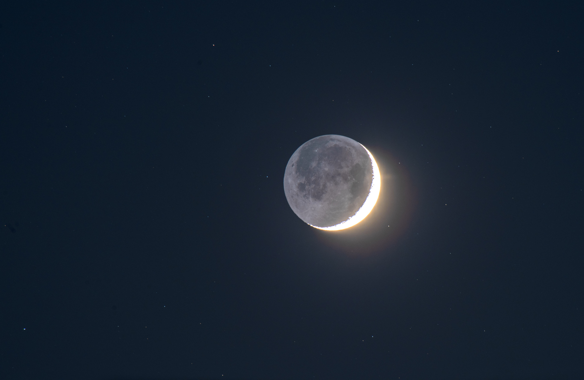 Lune cendree 15 secondes.jpg