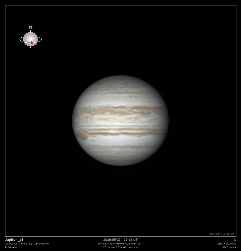 5ece67d788491_2020-05-23-0314_4-25images-L_Jupiterc8_lapl4_ap169_web.png.2fb1a274fcfe9cea4c289e26f2853eef.png