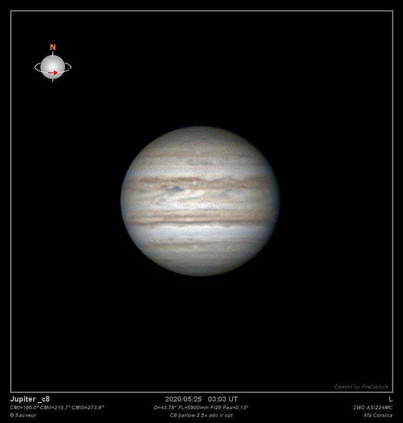 2020-05-25-0304_9-4 images-L_C8 b 2.5x_lapl4_ap211-09_web.png